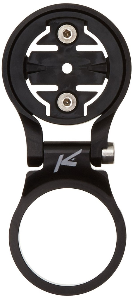 Looking for this mount for a Garmin-61moi1anlwl._sl1340_.jpg