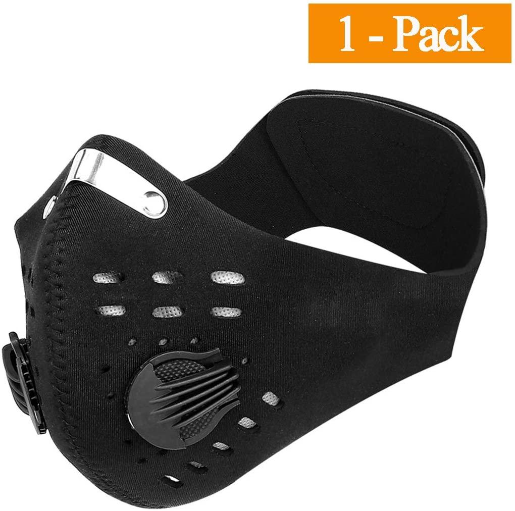 DIY COVID-19 Masks-61uc96qi8yl._ac_sl1200_.jpg