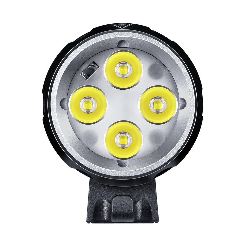 New cheap-o Chinese LED bike lights 2016-61wquqfvyzl._sl1000_.jpg