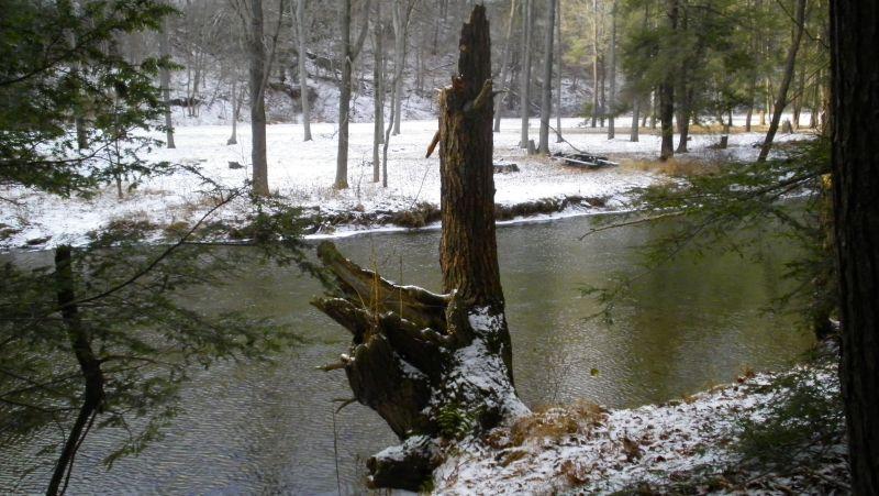 Winter Images-62.jpg