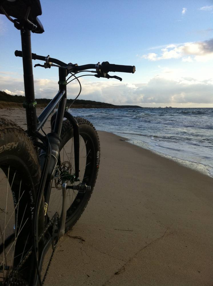 Daily Fat-Bike Pic Thread - 2012-62.jpg