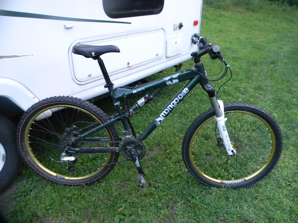 2007 Mongoose Otero Elite Value - Help!!!-620377_396529367079820_934996085_o.jpg