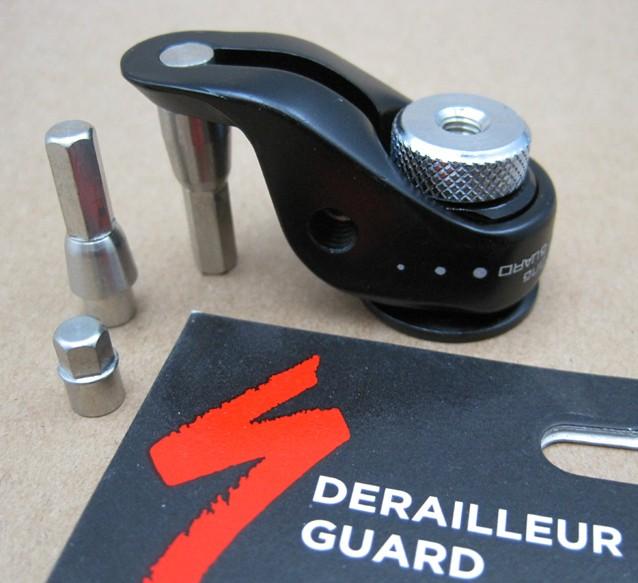 Safety Derailleur Hanger project-622613273_o.jpg