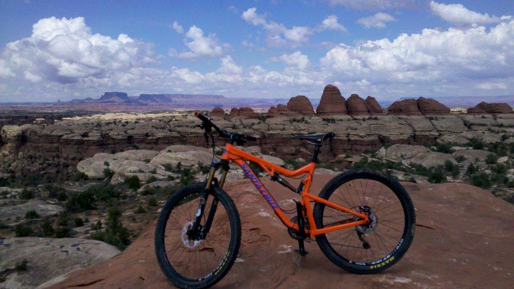 Trail bike picture thread.-622800_10201130836046226_140216653_o.jpg