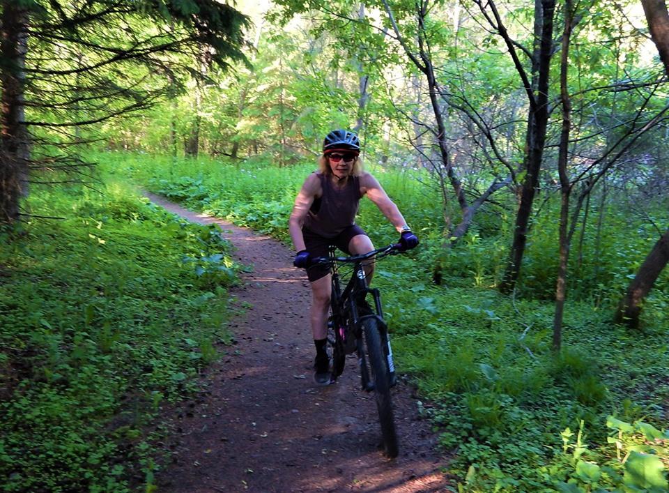 Local Trail Rides-62381245_2395072000737237_1945556928809664512_n.jpg