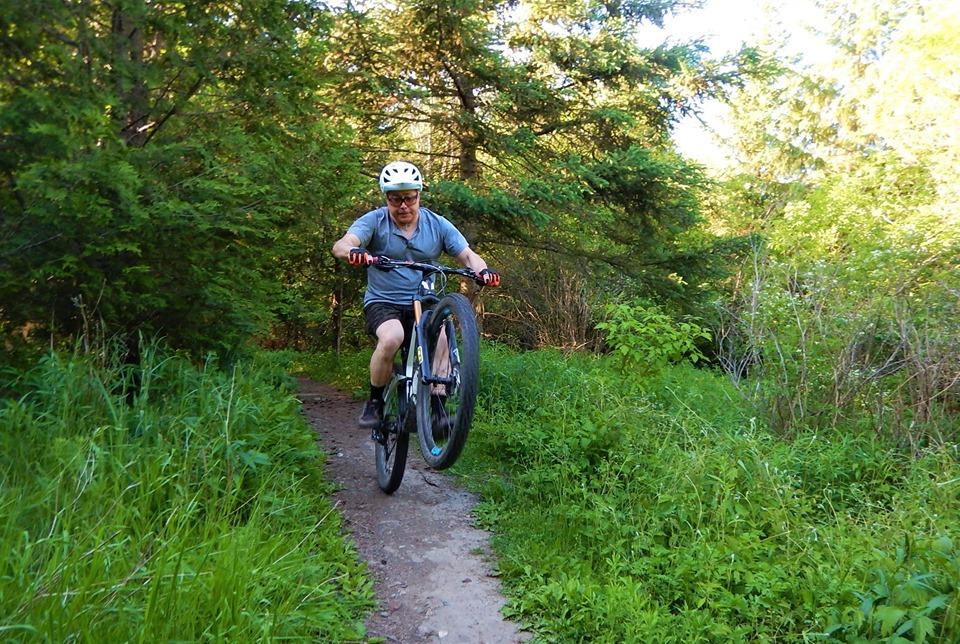 Local Trail Rides-62430147_2395073220737115_9016383183310028800_n.jpg