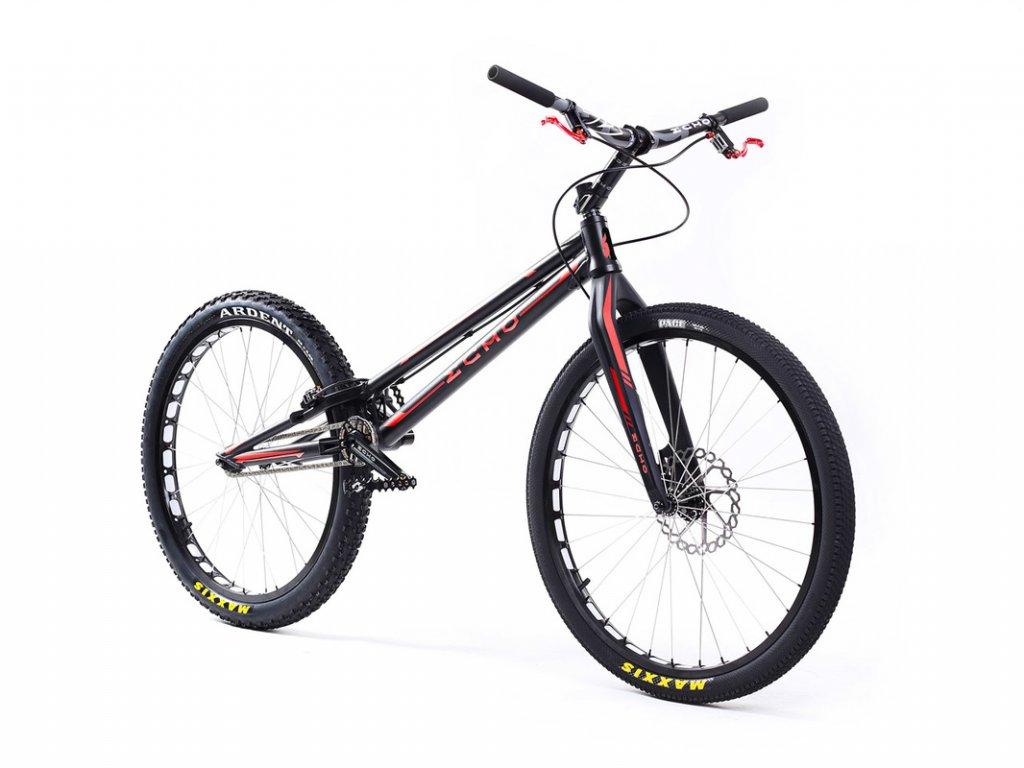 Specialized Mountain Bike Parts | Newmotorjdi co