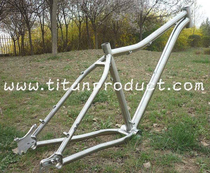 Asian ti frame-625786757_199.jpg