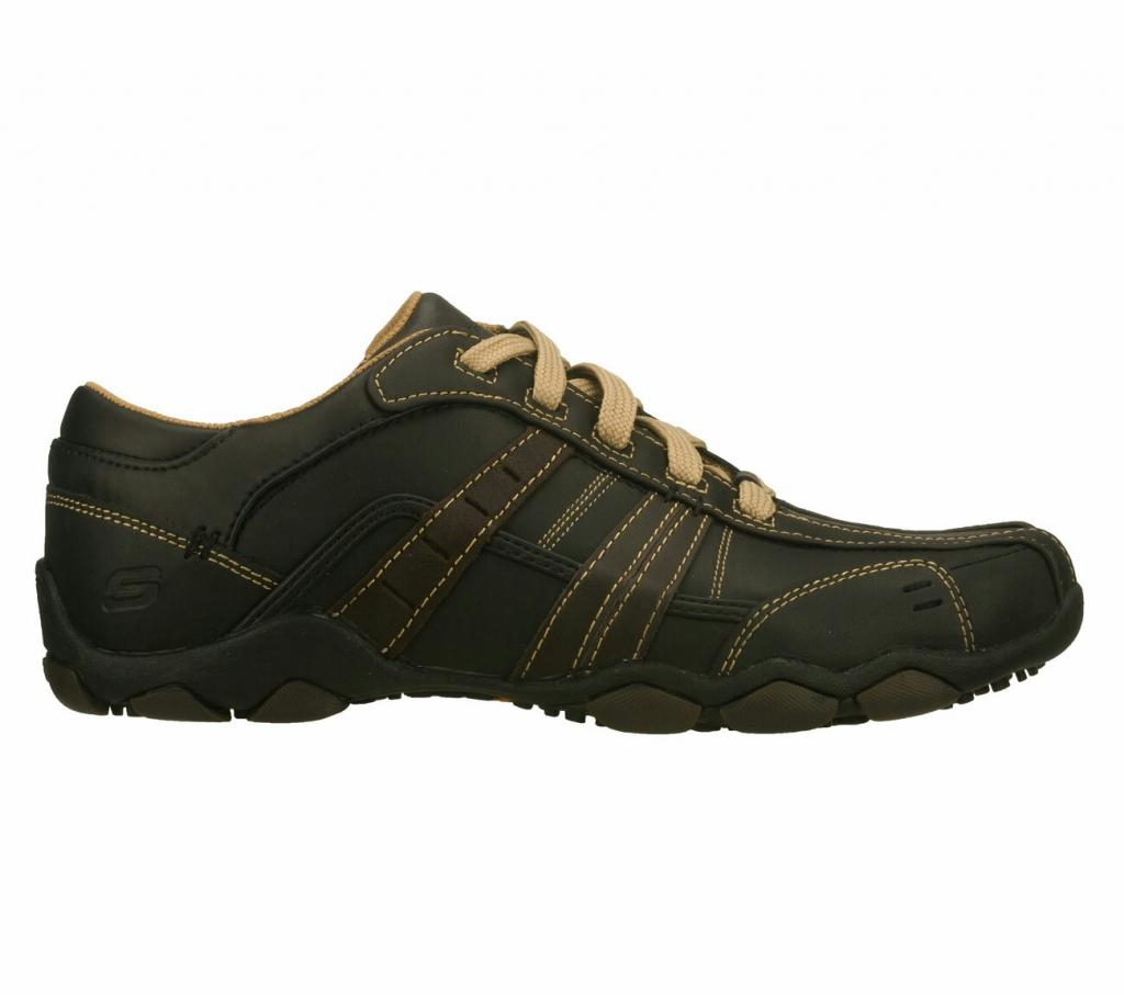 Any other flat pedal shoe suggestions BESIDES 5.10??-62607_bktn_f.jpg