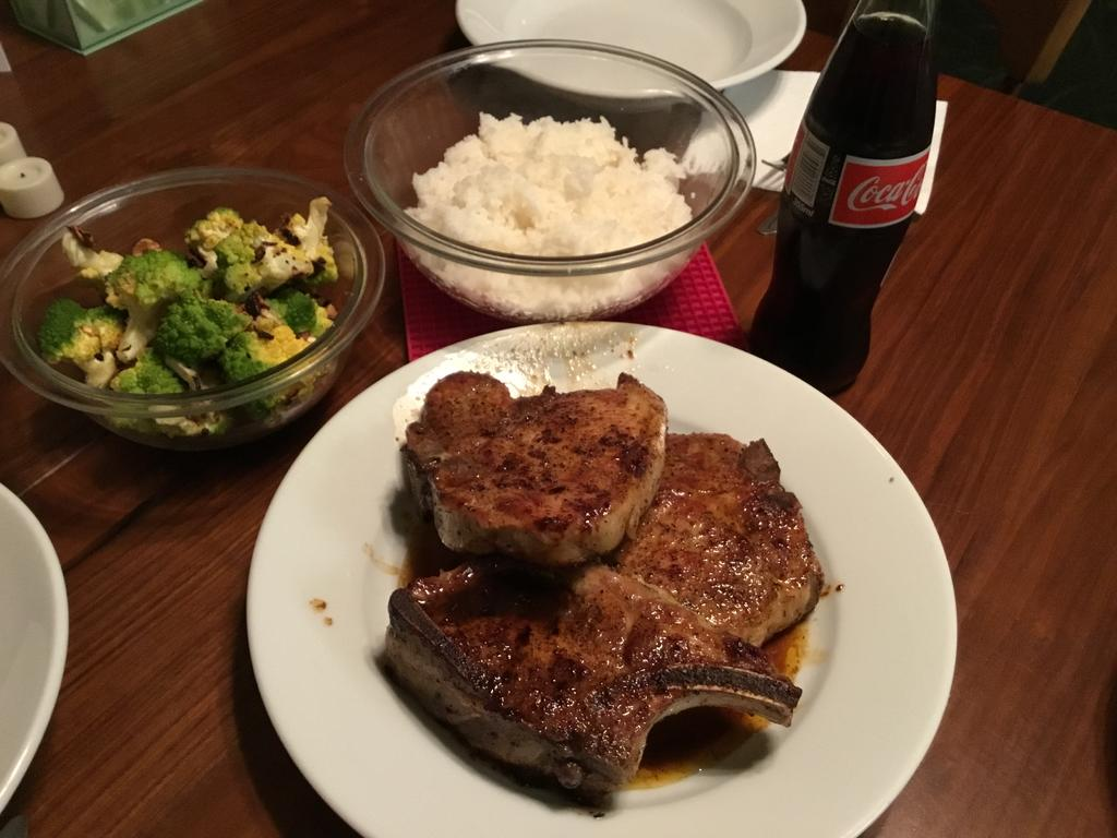 Pics of what you made for dinner tonight-626a6807-b584-403f-b3a4-697ac5774538.jpg