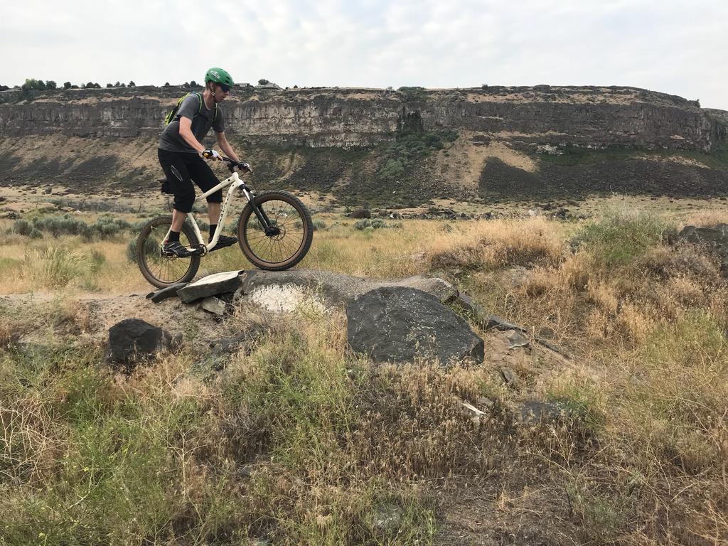 Riding+Geology= awesome!!!-63160351-b7fa-4618-ba6a-eadcb6492d8c.jpg