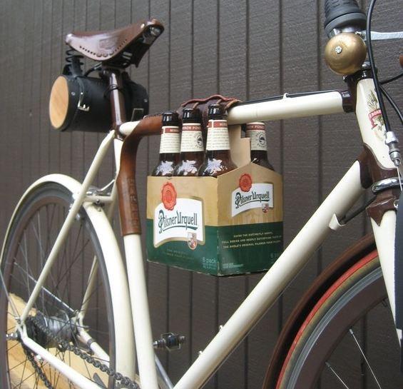 Biketobeerfest VI-6326952.jpg