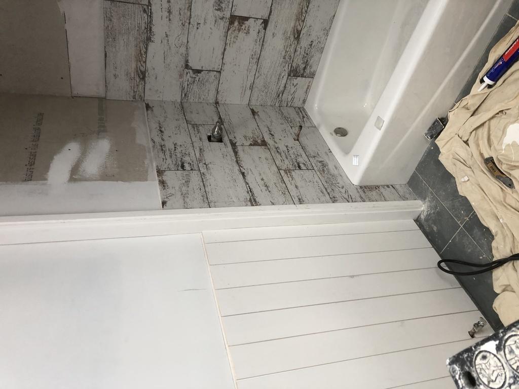 Off Camber Home Improvement-6377def7-c0f1-4972-b0d9-c48b432229c3.jpg