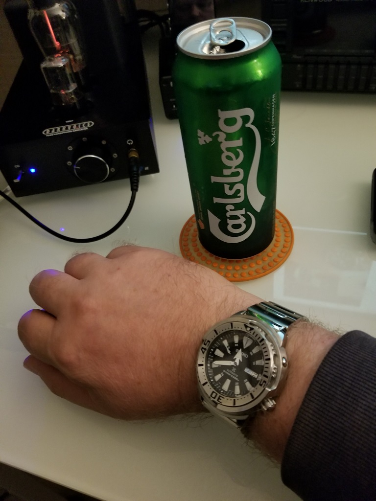do you wear a watch while riding if so what watch?-637_carlsberg.jpg
