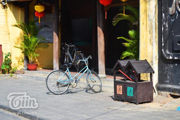 A walk around the block first cycling in Vietnam-637cc2b2-67e8-4421-bab8-71efc0b21579.jpg