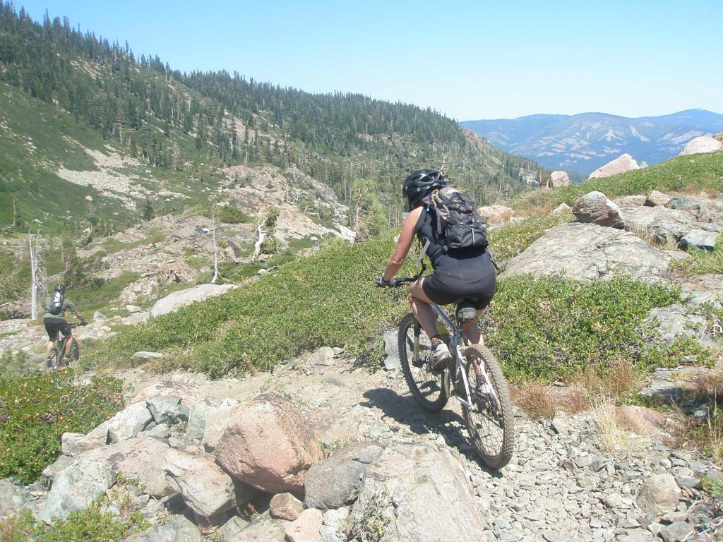 638673d1315290938-downieville-post-stoke-pic-thread-p9030049