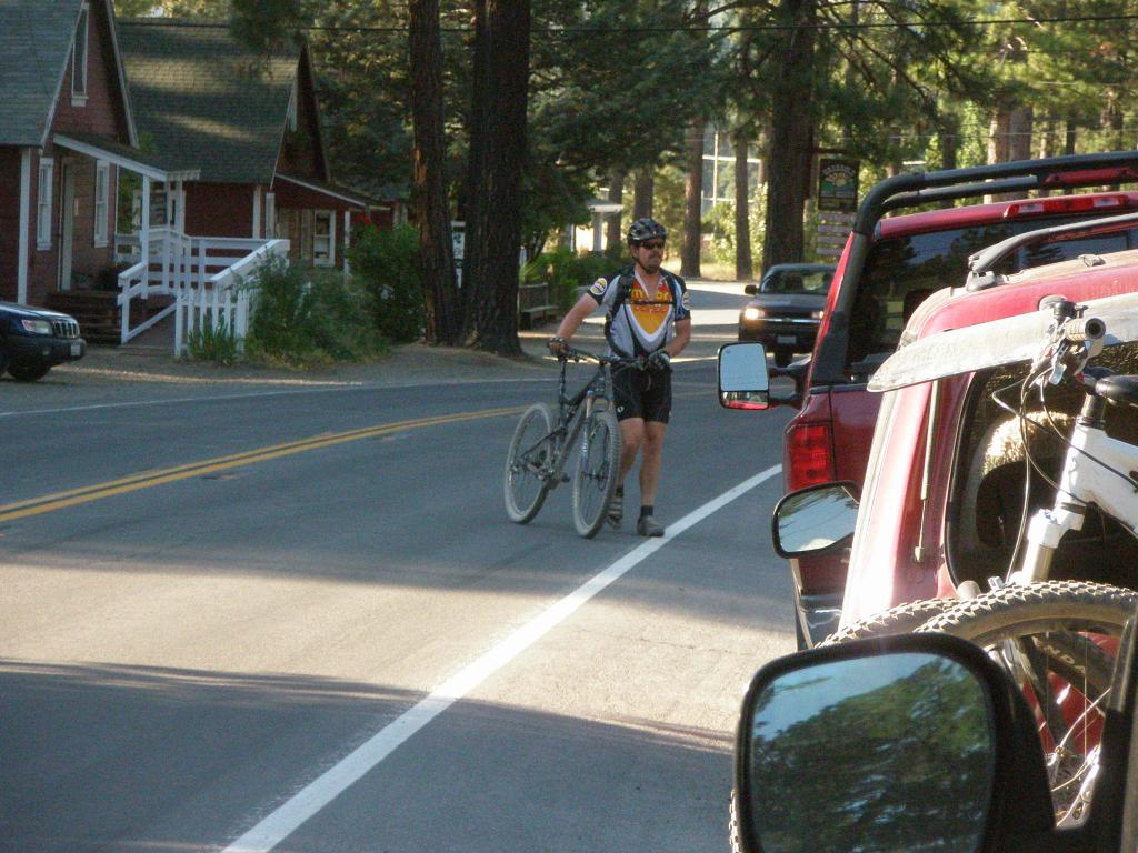 638678d1315290994-downieville-post-stoke-pic-thread-p9030093