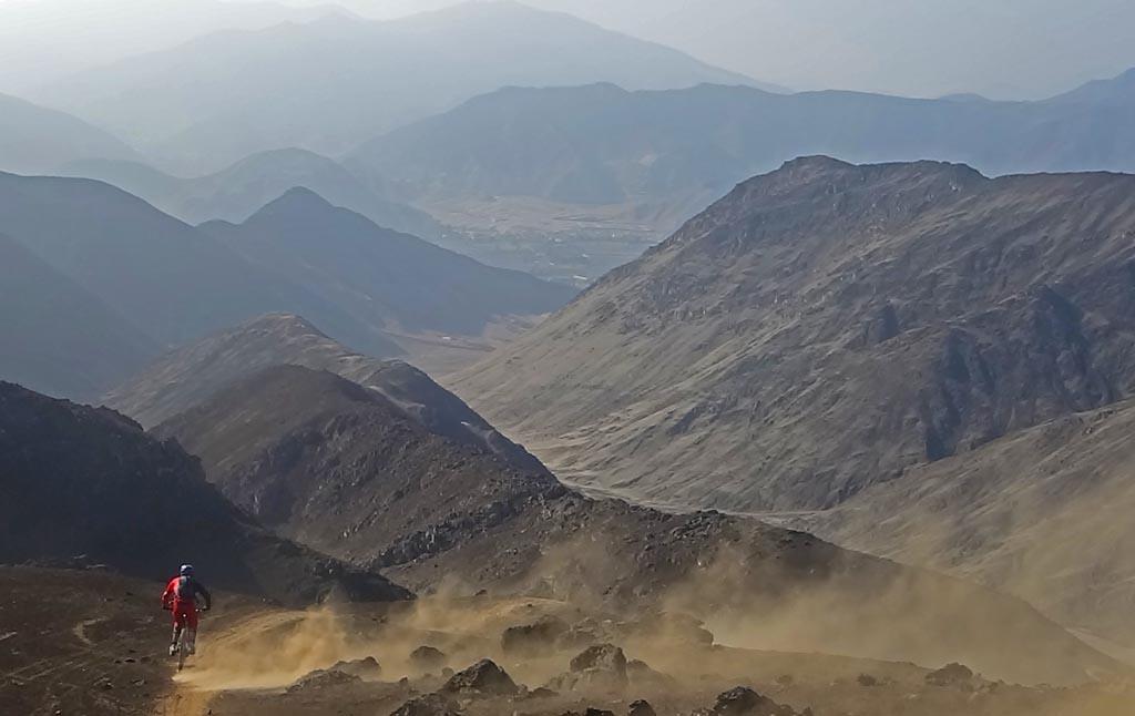 Biking in Peru-63terroristadsc00498.jpg