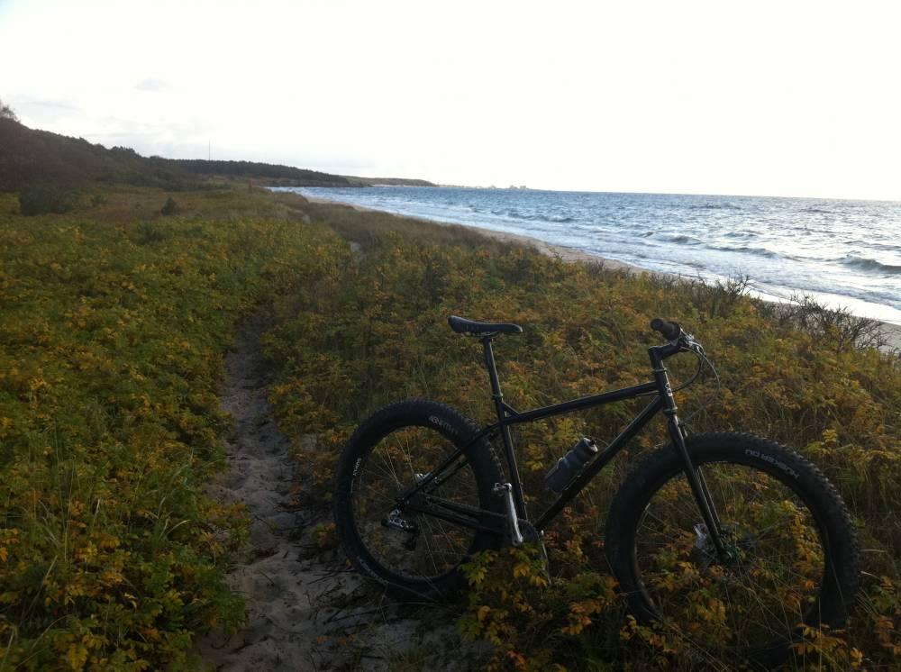 Daily Fat-Bike Pic Thread - 2012-64.jpg