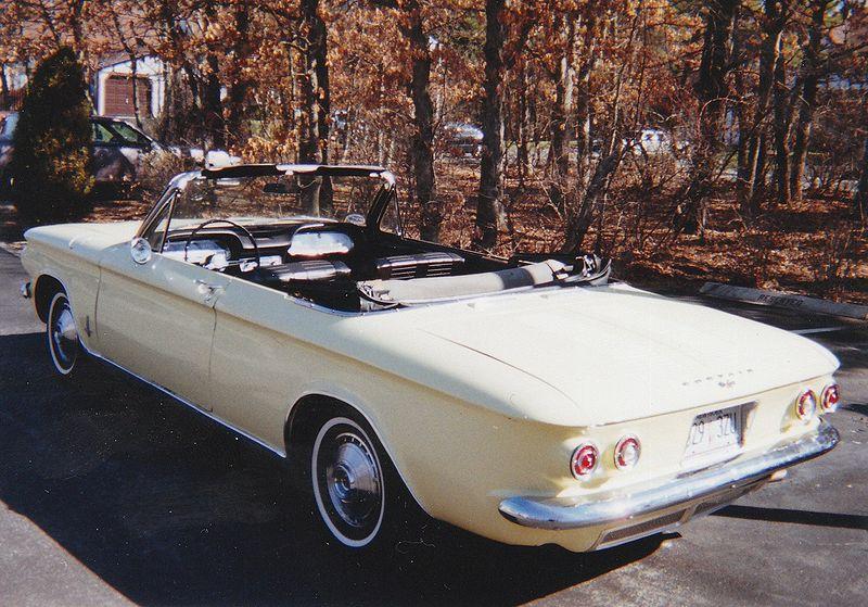 Who else has a classic car her on MTBR?-64-monza.jpg