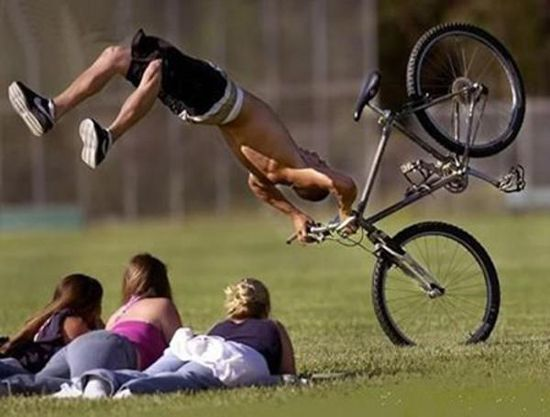 Body position on long slack mountain bike-64128e70a4b5c69bcd0c71db73634406.jpg