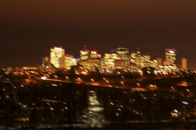Night time cityscape help-6428702899_9b6807b9b6_z.jpg