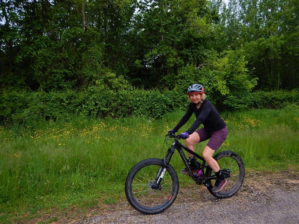 Local Trail Rides-64315576_2400554106855693_6016565006290649088_n.jpg