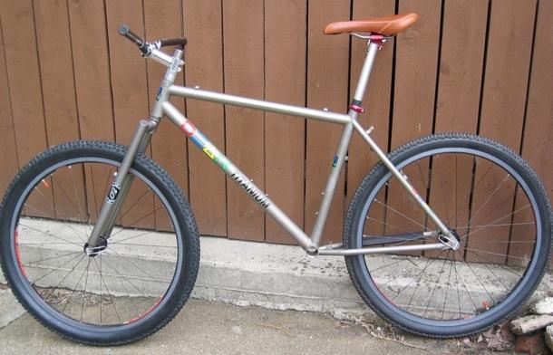 DEAN Bikes, WTF?-645818d1318315083-dean-bikes-wtf-my_dean_sml.jpg