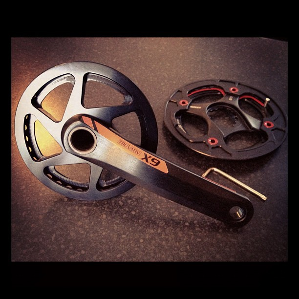 2x10 SRAM Crankset... Bashguard available?????-64600_480579845321583_1169459219_n.jpg