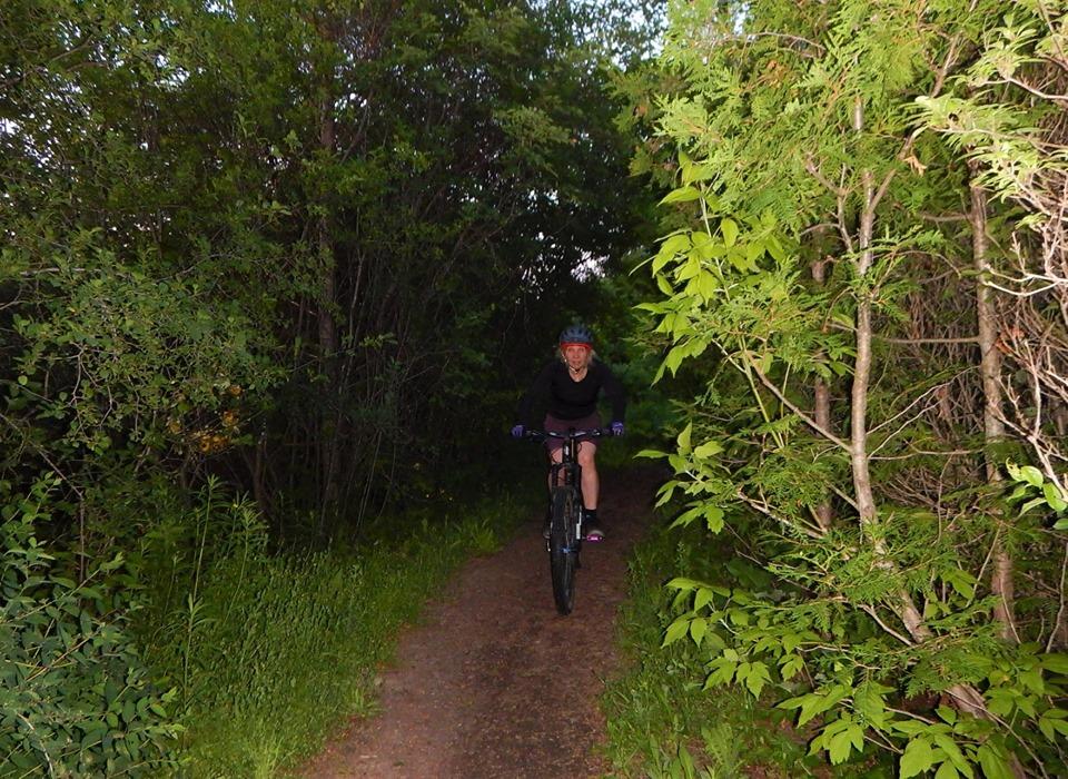 Local Trail Rides-64606703_2405215963056174_335556028080848896_n.jpg