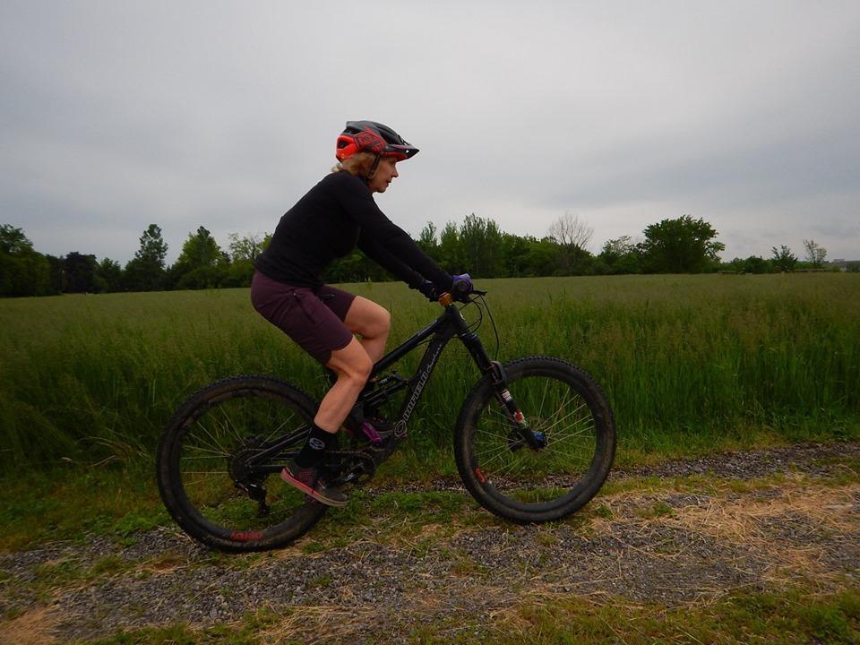 Local Trail Rides-64652062_2400548656856238_5516474428982034432_n.jpg