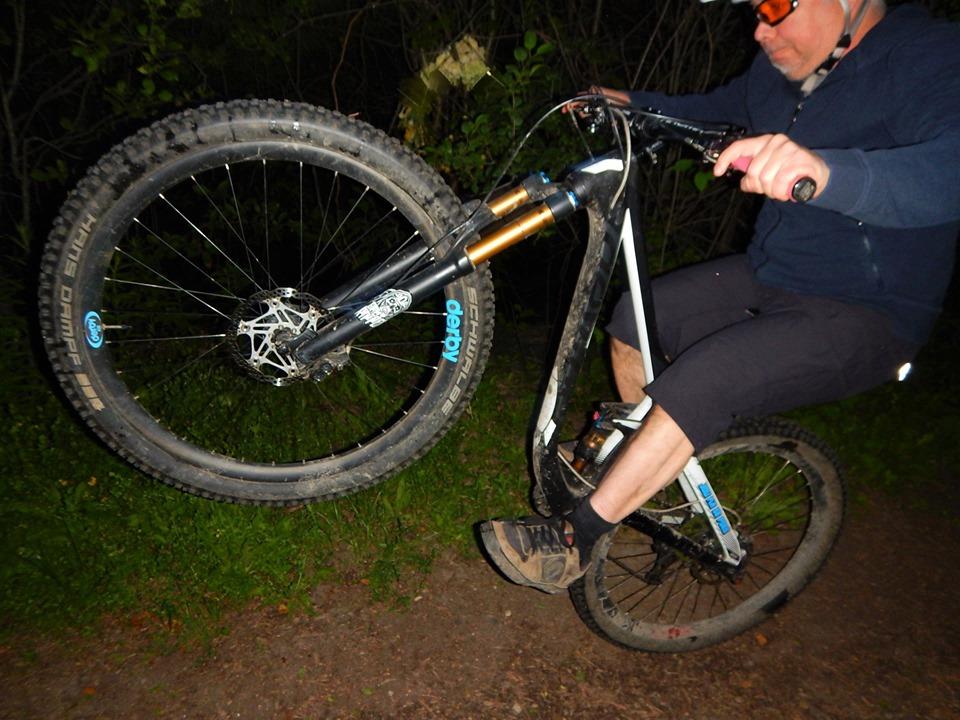 Local Trail Rides-64655884_2405215686389535_5552635584008159232_n.jpg
