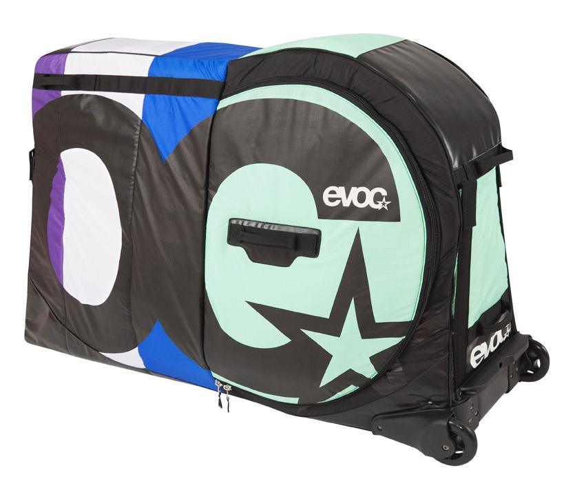 Nomad Travel Bag 64767 Jpg