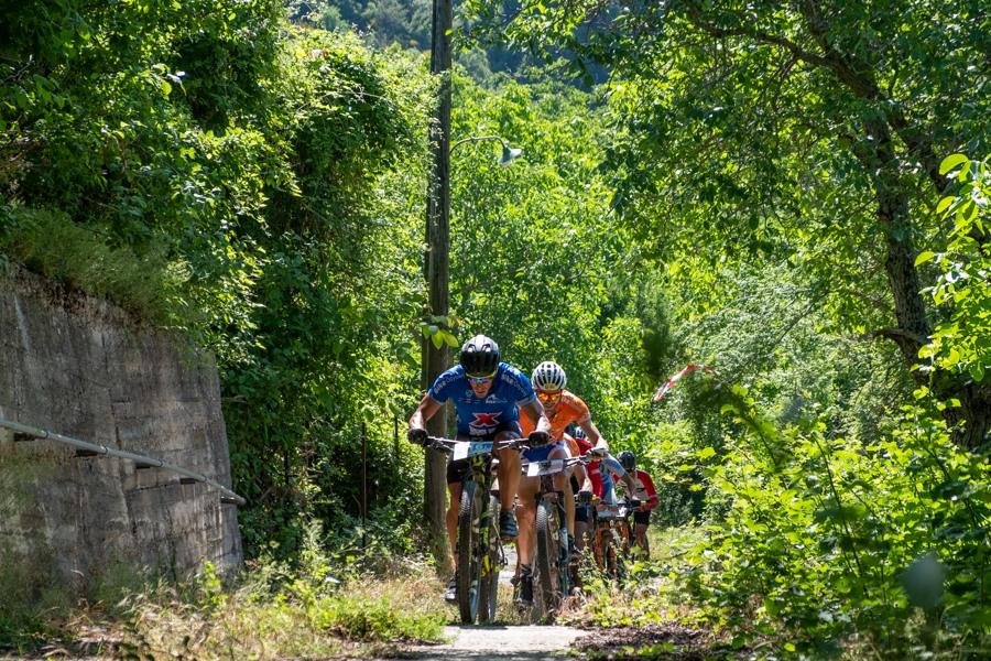 Bike Odyssey 2021 - XC race in Greece-64945676_2375655635814168_5361502577194172416_n.jpg