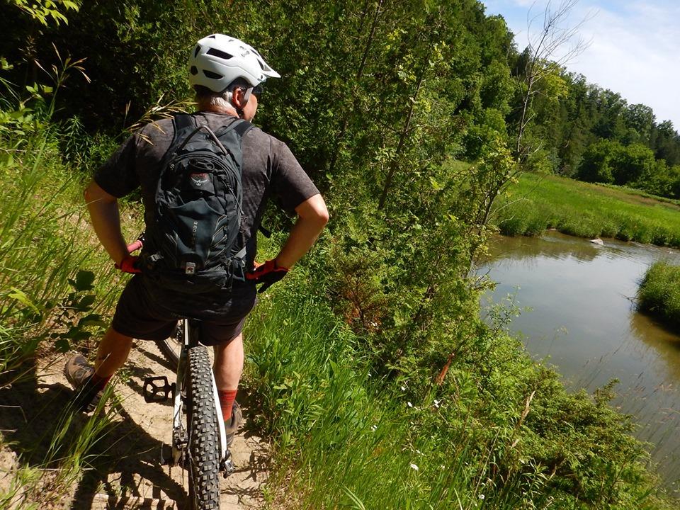 Local Trail Rides-64956749_2413276818916755_8322947901483384832_n.jpg