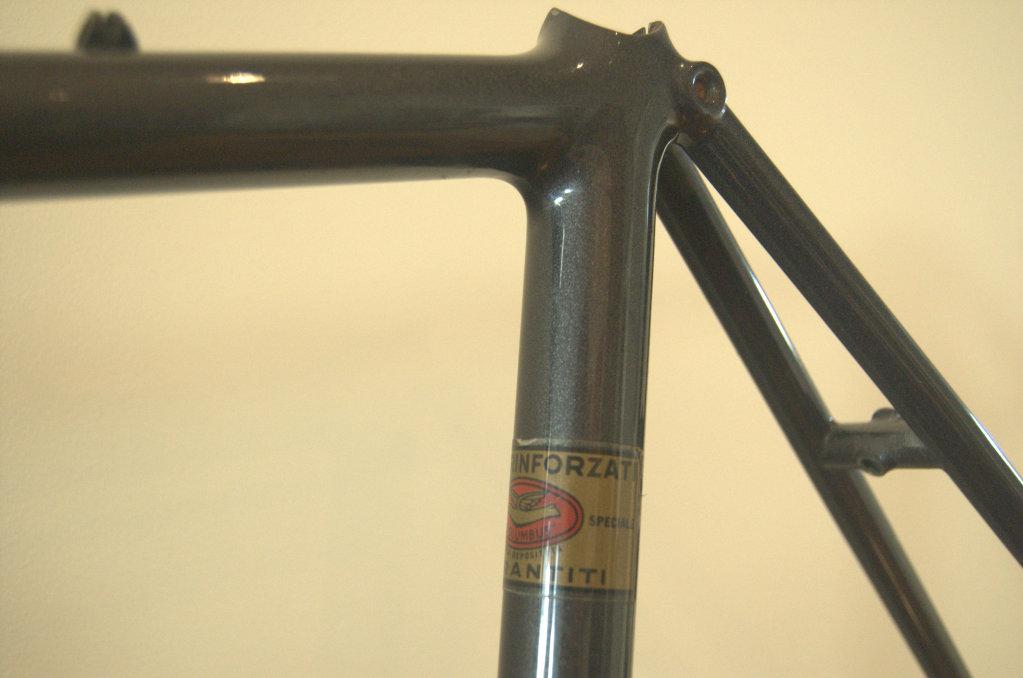 SPAM For SALE: Fat Chance Yo Eddy, Slingshot, Ritchey fillet brazed custom road bike-64a57eea.jpg