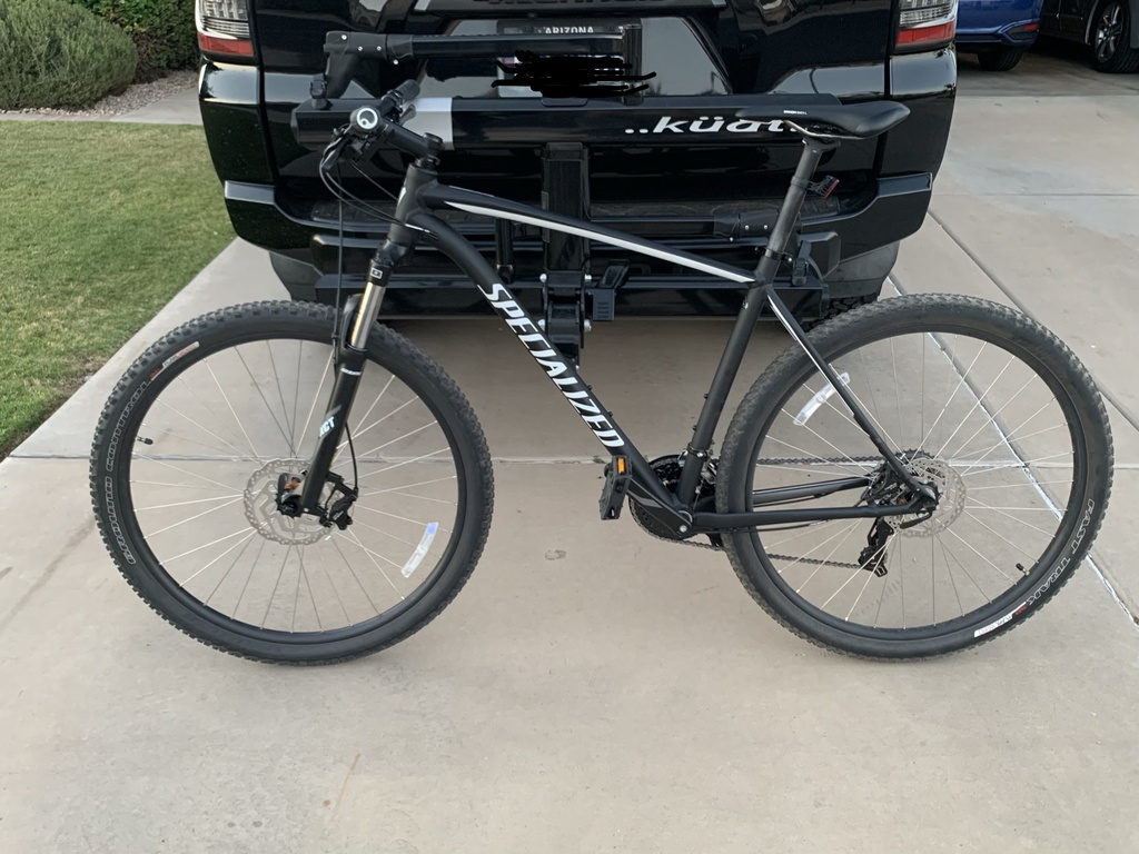 Bike Selection Help-64efd09f-a338-49df-b675-151a98e08660.jpg