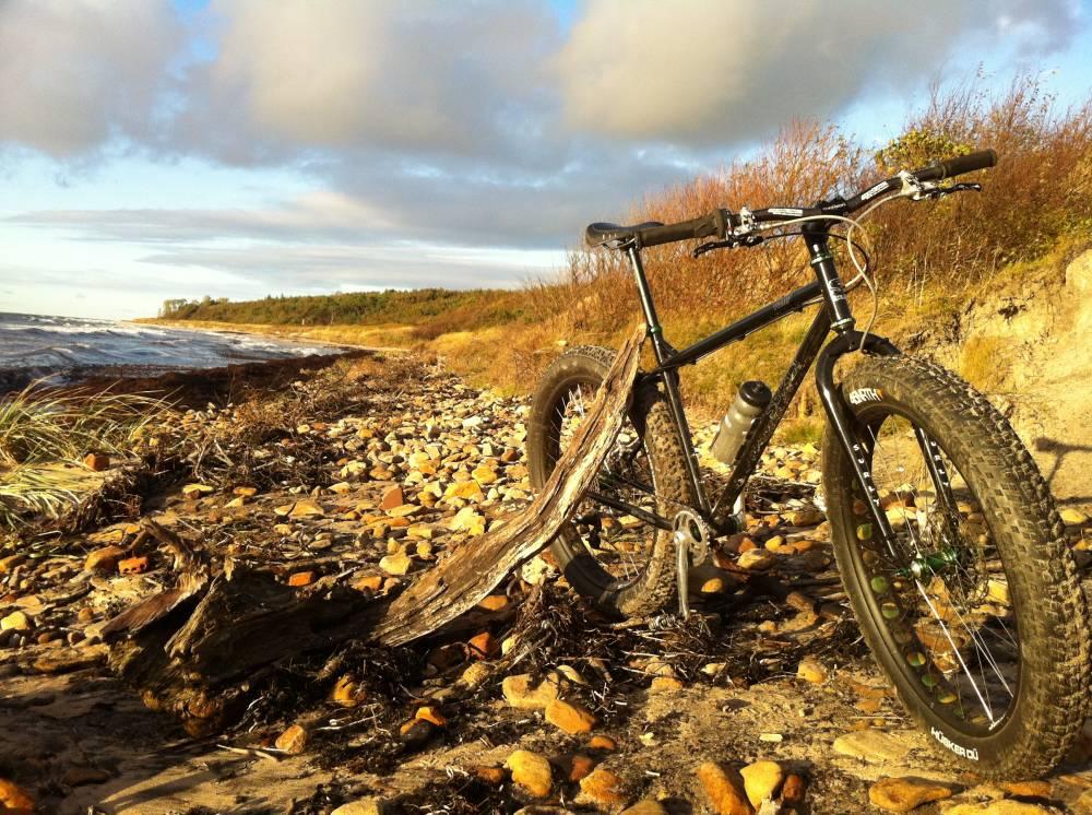 Daily Fat-Bike Pic Thread - 2012-65.jpg