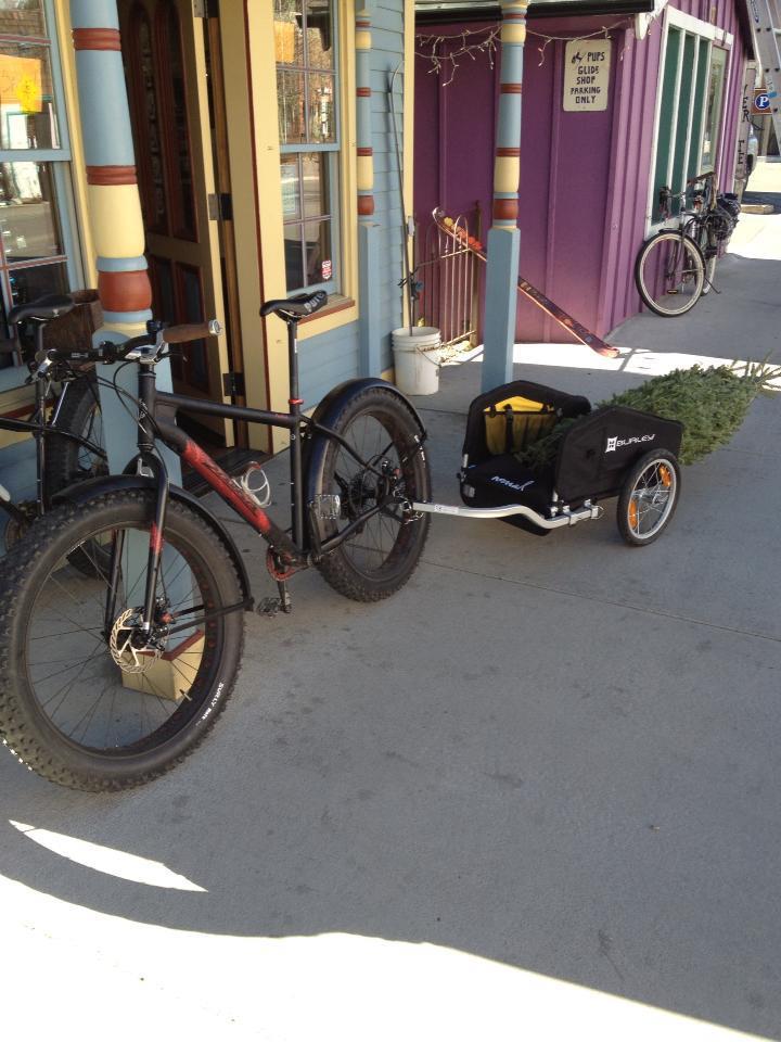 Bike specs with pics-65097_10200101440124567_1071484074_n.jpg