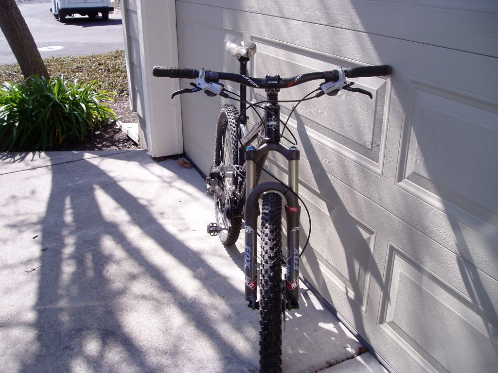 650B Picture Thread-650_front.jpg