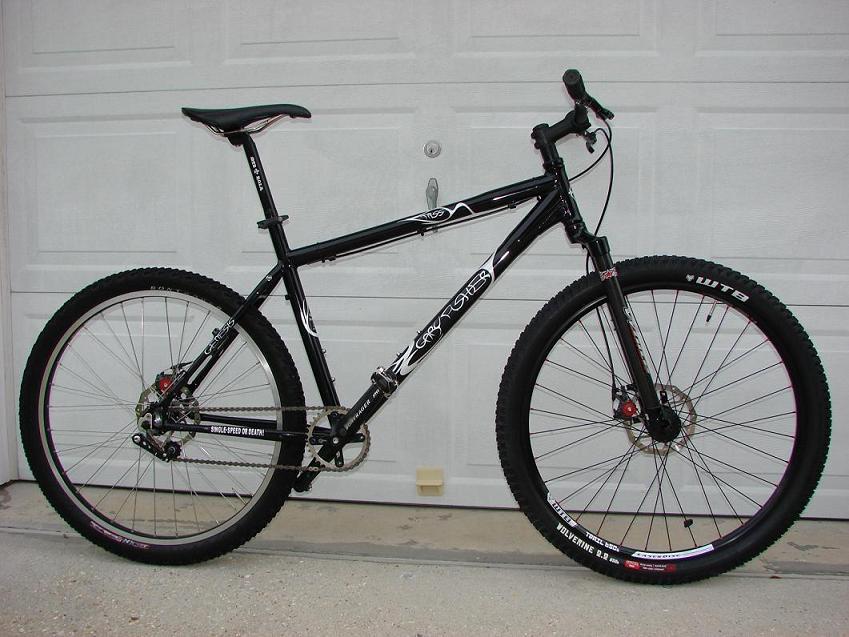 """26"""" rigid riders-650b-001.jpg"""