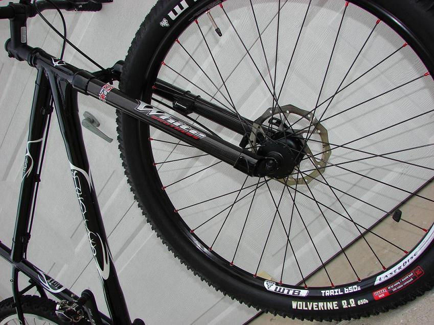 """26"""" rigid riders-650b-002.jpg"""