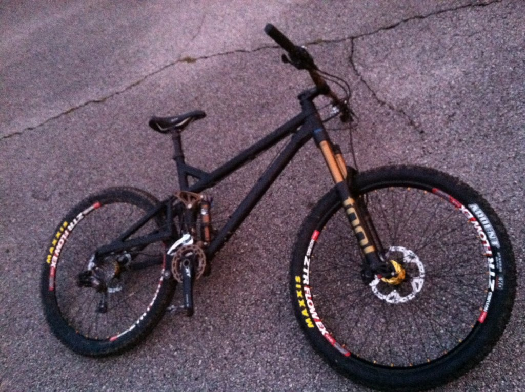 2011 Turner 5 spot 650b is spot on!!!-650b-1.jpg