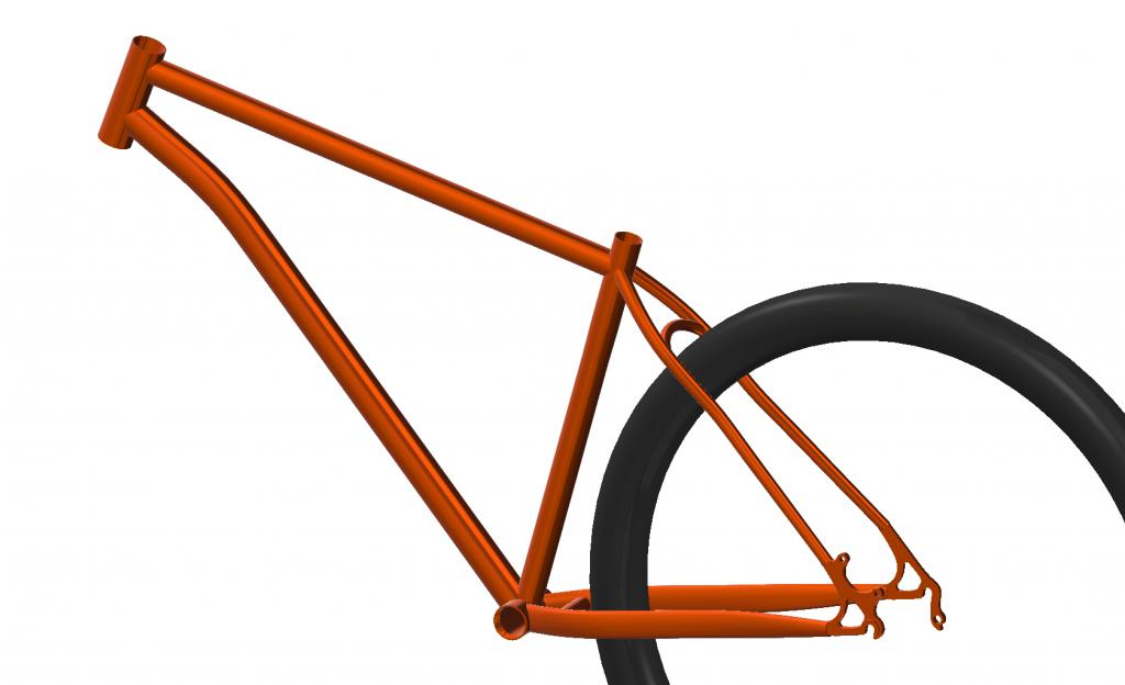 3D bicycle and frame design-650b-2.jpg