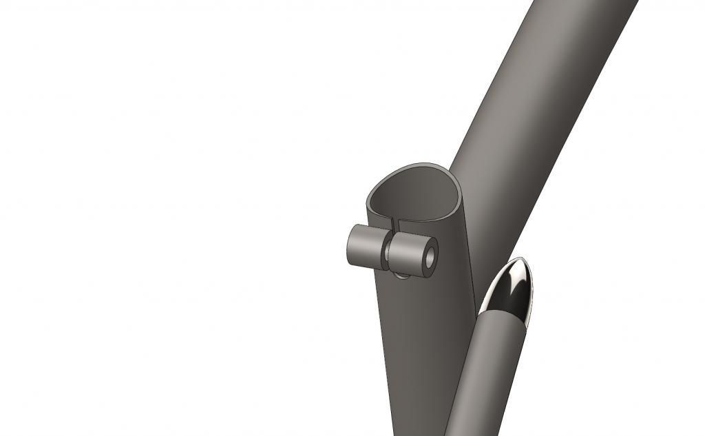 Fillet brazing tangent tubes-650b-cruiser-frame.jpg