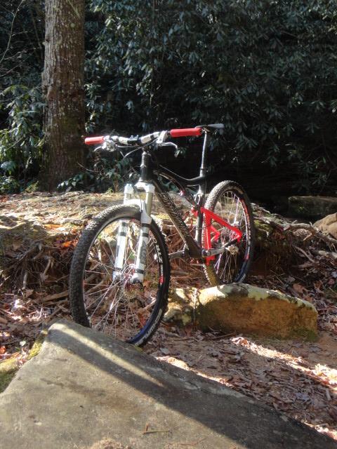 2013 Race bikes-650b.jpg