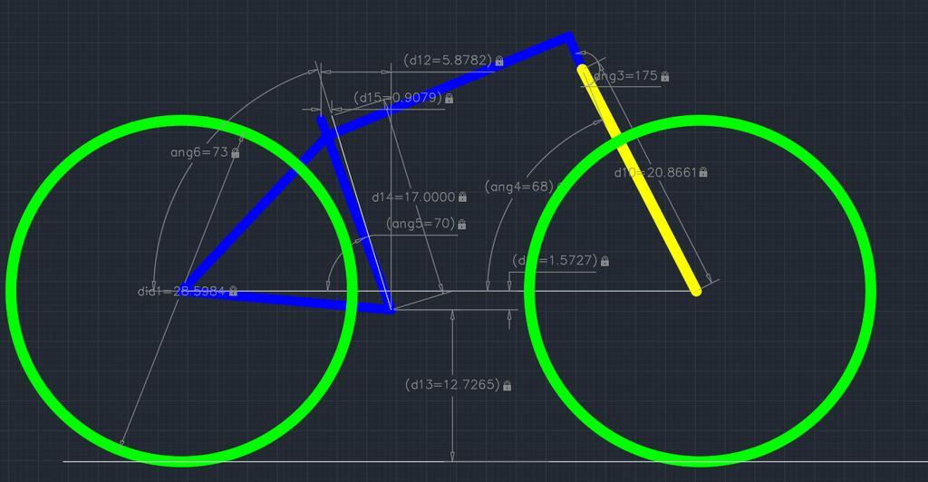 Will new Geometry make my life better? Old 29er vs New?-650b-%5Bmotivator%5D.jpg