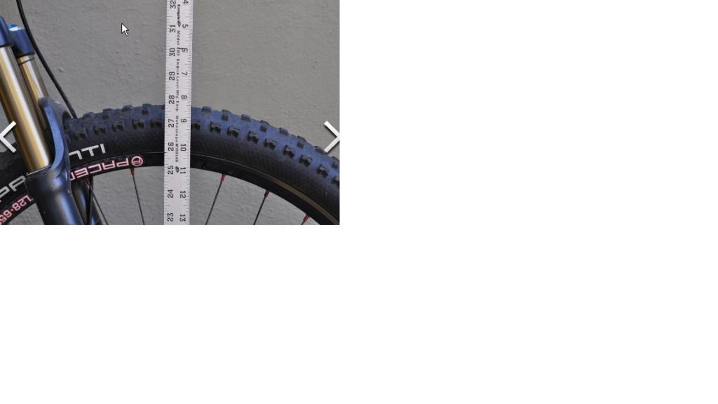 650b vs Tall 26 Tires?-650b-neo.jpg