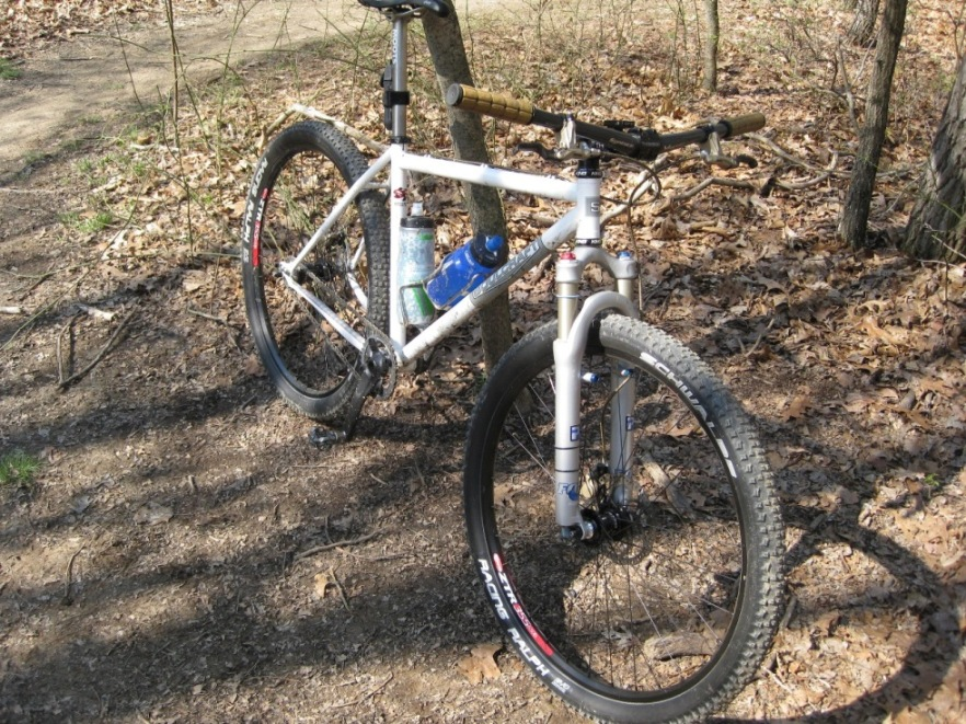 650B Picture Thread-650b-plowboy-2.jpg