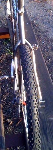 Will 27.5 wheels fit on moot rigormortis?-650b-rigor-1.jpg